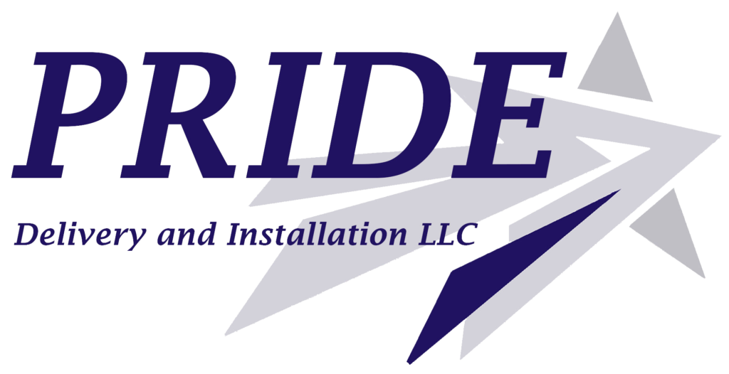 Pride-Delivery-and-Installation