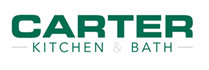 Carter Kitchen & Bath testimonial for Pride Delivery and Installation