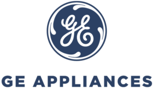 GE Appliance Delivery and Installation Company in Cleveland OH - Pride Delivery and Installation LLC