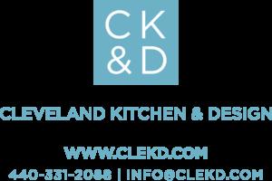CK&D Cleveland Kitchen & Design